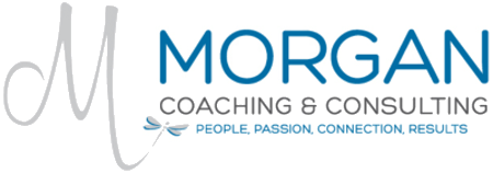 Morgan Coaching and Consulting